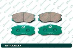 Колодки Тормозные G-brake GP-00037