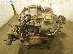 АКПП Saab 9 3 (1) 2002 г, 2 л, бензин (50-40LE)