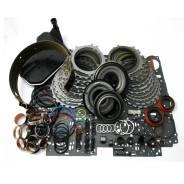 Запчасти для ремонта АКПП, Вариаторов CVT, РКПП DSG, PowerShift