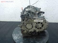 АКПП Suzuki Alto (HA12 HA23 HA24) 2006 г, 1.1 л, бензин