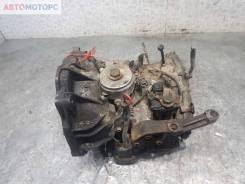 АКПП Suzuki Alto (HA12 HA23 HA24) 2004 г, 1.1 л, бензин (AS40404227)