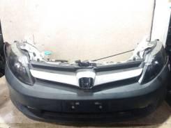 Бампер Honda Partner GJ3 L15A