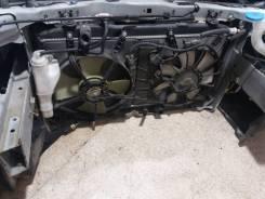 Радиатор Honda Partner GJ3 L15A