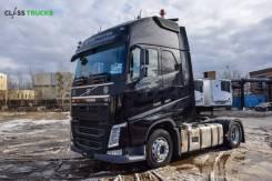 Volvo. FH 460 4x2 XL Euro 5 [CAT:127691], 13 000куб. см., 18 000кг., 4x2