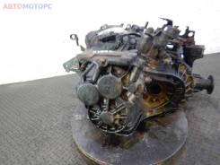 МКПП 6 ст Kia Sportage 2 2009 г, 2 л, дизель (S714JE)