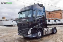 Volvo. FH 460 4x2 XL Euro 5 [CAT:127703], 13 000куб. см., 18 000кг., 4x2