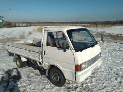Mazda Bongo Brawny. Продается грузовик Mazda, 2 000куб. см., 1 000кг., 4x2