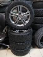 "Калеса Honda R16, 5/114.3. x16"" 5x114.30"