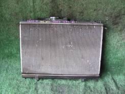 Продам Радиатор основной Mitsubishi Pajero IO