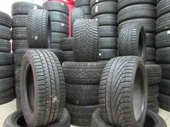 Покупаем шины и диски(литье, летние, зимние, грязь! Цена договорная!