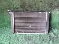 Продам Радиатор охлаждения двигателя Toyota Allion 240 / Wish 10 /