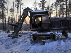 Ковровец МЛ-119А, 2008