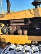 ВгТЗ ДТ-75. Продам трактор дт 75 бульдозер