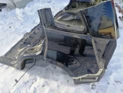 Крыло. Suzuki Escudo, TD54W, TDA4W, TD94W, TA74W, TDB4W Suzuki Grand Vitara J20A, J24B, H27A, M16A, N32A