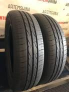 Dunlop Enasave EC203, 165/65 R15