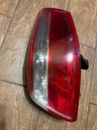 Toyota Camry 40, фонарь задний правый