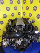 Двигатель BMW 735i, 7-series 2001-2005 [0546234]
