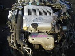 Двигатель Toyota Windom [1900062152] VCV11 4VZFE