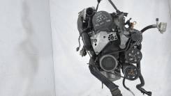 Двигатель (ДВС) Volkswagen Golf 4 1997-2005 2004 [038100040G]