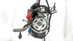 Двигатель (ДВС) Peugeot 4008 [1606232080]
