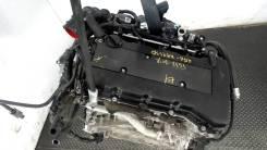Двигатель (ДВС) Peugeot 4008 2012