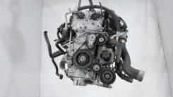 Катушка зажигания Mercedes A W176 2012-2018 2014 [A2749061400]