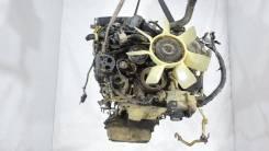 Двигатель (ДВС) Toyota Tundra 2007-2013 [190000S010]