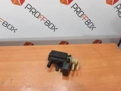Клапан управления турбиной (актуатор) Mercedes GLS X166 2014 [A0081535428]