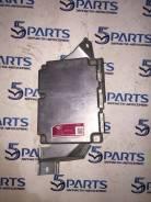 Блок управления крышкой багажника Мазда СХ-9 (TB) 2006-2012 (TD12626H0E БУ) ЦБ012291
