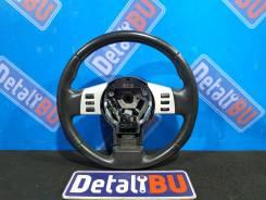Руль Infiniti FX35 FX45 S50