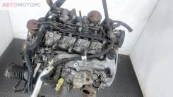 Контрактный двигатель Honda CR-V 2007-2012, 2.2 л, дизель (N22A2)