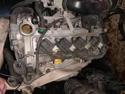 Двигатель в сборе. Toyota Cami, J102E Toyota Duet Daihatsu Storia Daihatsu YRV K3VE, K3VE2