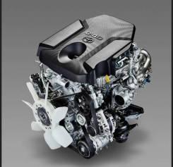 Замена двигателя от 7000