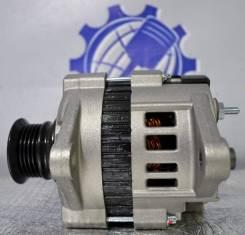 Генератор 96252547 Daewoo Nexia Оригинальный Восстановленный на заводе Taeil в Ю. Корее ( Rebuild ) Гарантия