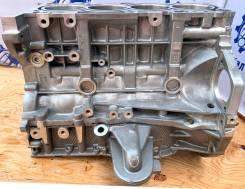 Двигатель G4KC 2.4 комплектации Short (блок в сборе с поршневой и коленвалом) 2Q14M-25A09 Новый. GMP, Ю. Корея