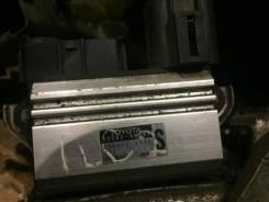 Блок управления подачей воздуха Toyota Land Cruiser, 200 Series [8958060041]