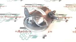 Фара противотуманная Mitsubishi COLT 02-08 / Lancer X 07-