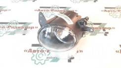 Туманка Mitsubishi COLT 02-08 / Lancer X 07-