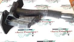 Воздухозаборник Mazda Demio DY5W, ZYVE
