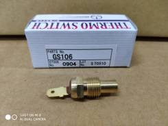 GS106 * Датчик охлаждающей жидкости Tama