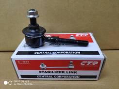CLS1 * тяга стабилизатора