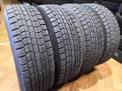 Dunlop DSX-2. всесезонные, б/у, износ 5%
