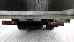 ГАЗ 3302. Продается грузовик ГАЗель, 2 890куб. см., 1 500кг., 4x2