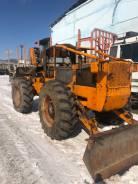 Iwafuji. Трилевочный трактор, 3 100кг.