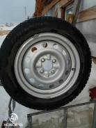 """Колёса на ВАЗ. x14"""" 4x98.00"""