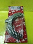 T703A-STD * Вкладыши (полук/уп) 2TZ-FE Taiho