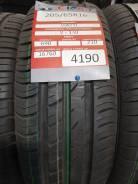 Viatti Strada Asimmetrico V-130, 205/65 R16