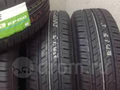 Bridgestone Ecopia EP150, 175/70R13 82H
