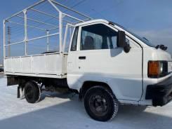 Toyota Lite Ace. Продам тойоту лит айс категория в одинаковые колеса Самосвал, 2 000куб. см., 1 000кг., 4x2