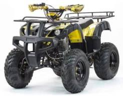 Motoland Maverick 150, 2020